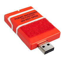 Parrot Flight Recorder for AR.Drone 2.0 Quadcopter #PF070055