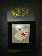 New ListingDisney Auctions Bambi Thumper Face Limited Edition 1000 Disney Pin New