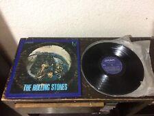 BOX SET 3 LP'S VINYL THE ROLLING STONES.- GREATEST HITS XX