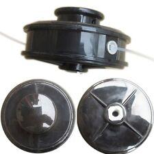 High Quality Replacement Echo Echomatic Bump Head SRM 21560070,10106292,21560050