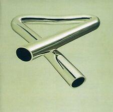 Mike Oldfield Tubular bells III (1998) [CD]