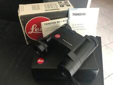 Binocolo Leica Trinovid 8x20 BC Leitz