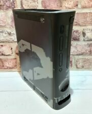 Microsoft Xbox 360 Call Of Duty MW 2 - Console Only - Replacement - Rare/Collect