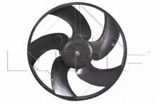 Fan, radiator NRF 47321