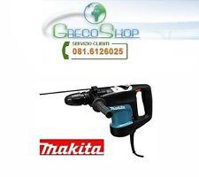 Trapano martello demolitore/Tassellatore 40mm 1100W Makita  HR4001C Professional