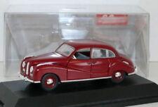 Limousines miniatures Schüco 1:43