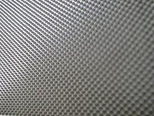 EGG BOX STYLE FOAM SHEETS 2500mm x 2000mm x 40mm