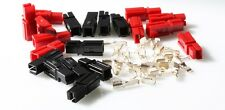 Anderson Powerpole 45 Amp Connectors 10 pair