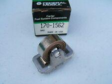 Carter 170-1562 Carburetor Choke Thermostat - Rochester Quadrajet 4MV