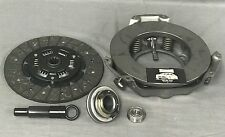 "1949 1950 1951 Ford Passenger Car 9.5"" Clutch Kit 49 50 51"