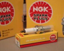 YAMAHA YZ250F YZ450F WR250F NGK Spark Plug WR400F YZ426F YZ400F WR426F YZ 450