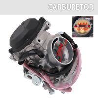 Carburetor Carb For Yamaha TTR225 TTR 225 Motorcycle Carburettor Performance