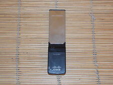 Cisco PCEX-3G-CDMA-V 3G EV-DO Modem-Verizon Networks Card without antenna