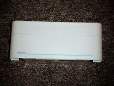 C MAYTAG REFRIGERATOR PARTS REMOVEABLE SAFEKEEPER DOOR TRAY FROM 26 CU FT REFRIG
