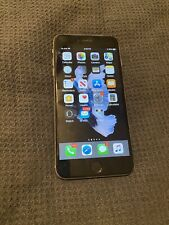 Apple iPhone 6s Plus - 128GB - Space Gray (T-Mobile) A1687 (CDMA + GSM)