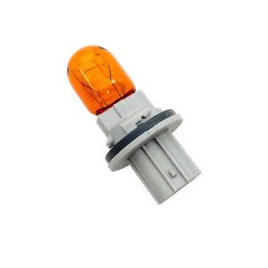 OEM 12-16 Chevrolet Cruze Turn Signal Park Light Bulb Socket Lamp Holder Flasher