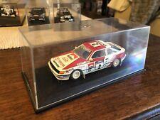 Toyota Celica GT4 Rallye Montecarlo 1:43 Sainz Moya Marlboro Repsol