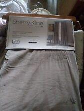 Sherry Kline Elite Velvet