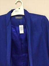Women's Jacket Jacqui. E. RRP$169.95 Size 10.