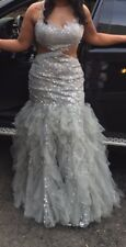 Jovani Prom Dress Size 10