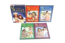 Touched By An Angel Complete First Season DVD Box Set MISSNG DISC1