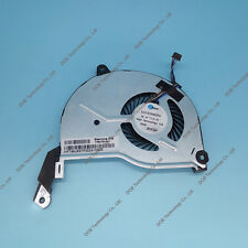 Laptop CPU Cooler Fan For HP Pavilion 15 TouchSmart 15-n000 736218-001 15-N019SA