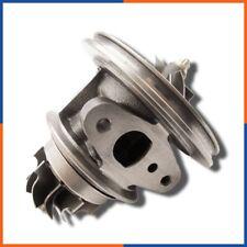 Turbo CHRA Cartouche pour TOYOTA LANDCRUISER 2.4 TD 90 cv 1720154030, CT20