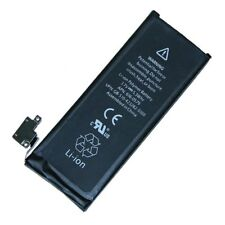 NEW OEM Original Genuine Apple Internal Replacement Battery iPhone 4S 1430mAh