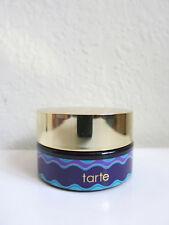 New Tarte Drink of H2O Hydrating Boost Moisturizer Mini .5oz/15mL *Travel Size*