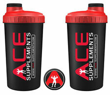 SmartShake Fitness Protein Shakes & Bodybuilding Supplements