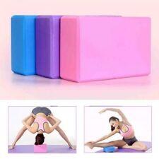 Unbranded Pink Yoga & Pilates