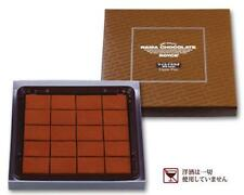 "Royce' original Nama Chocolate ""Mild Cacao"" Made in HOKKAIDO Free shipping"