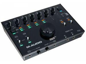 M-Audio R 192/14
