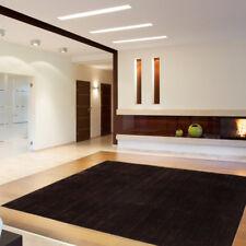 schöner Wohnen Teppich Sahiba 065 Mahagoni | 140x200cm