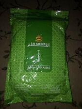 Al Fakher Menthe 250gr