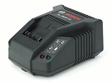 Bosch AL3620CV 36V Battery Charger F016800313 3165140660419 2607225659#