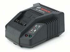 SaversChoice Bosch AL3620CV Battery Charger F016800313 3165140660419 2607225659V
