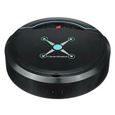 Intelligent Automatic Sweeping Robot | Household USB Rechargeable Automatic Smar