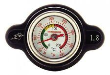 OUTLAW RACING HIGH PRESSURE RADIATOR CAP SUZUKI GSXR600 GSXR750 GSXR1000