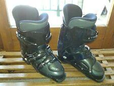 Chaussures de ski homme ROSSIGNOL taille 41 ou 26. Occasion en bon état