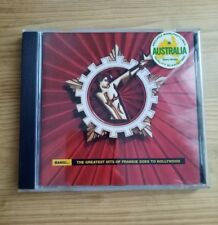 Bang!...The Greatest Hits of Frankie Goes to Hollywood by Frankie Goes to Holly…