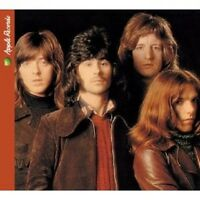 "BADFINGER ""STRAIGHT UP"" CD NEU"