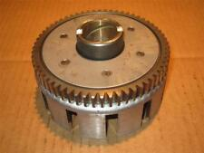 *KAWASAKI NOS - CLUTCH HOUSING - KH400 - S3 - 13095-039