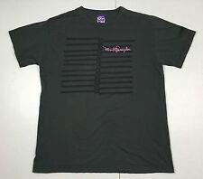Original Mark Gonzales Krooked T Shirt-Skateboard Blind Deluxe Vision Sz Medium