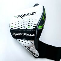 TaylorMade RocketBallz (RBZ) Fairway cover - Very Good Cond, Free Post # 6285