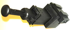 BORA CADDY II GOLF IV LUPO T5 NEW BEETLE Brake Stop Luce Interruttore 4 PIN Square