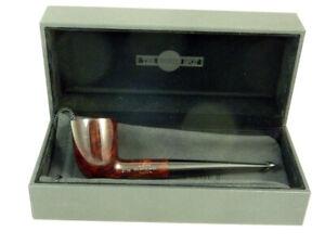 Brand new briar pipe DUNHILL 3105 Bruyere pipa pfeife Tobacco Pipe