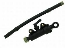 Fits 2005-2015 Ford Mustang Clutch Master Cylinder Rhino Pac 46552DZ 2006 2012 2