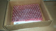 NEW UNIT IN UNSEALED BOX CISCO PVDM3-64 64-CHANNEL  VOICE & VIDEO DSP MODULE