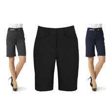 Women's Exercise Shorts